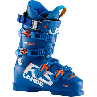 Men's RS 130 Ski Boot [2020]