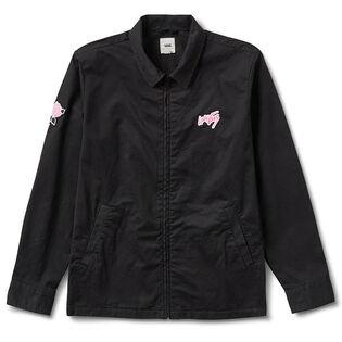 Women's Lady Vans Jacket