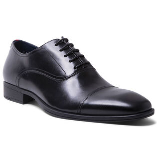 Men's Jacksonn Shoe