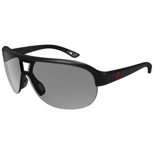 Trestle Sunglasses