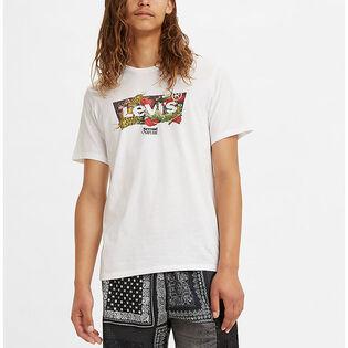 Men's Housemark Graphic T-Shirt