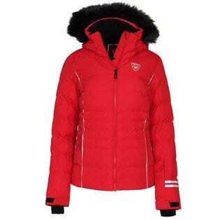 Women's Allround Jacket