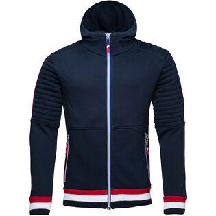 Men's Corentin Sweat Jacket
