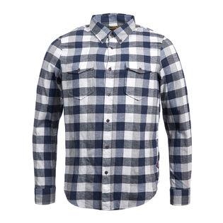 Men's Steve McQueen Miter Shirt