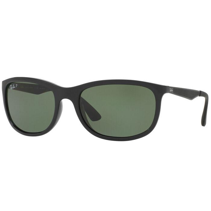 RB4267 Sunglasses