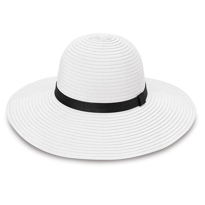 Chapeau Harper pour femmes