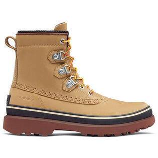 Men's Caribou™ Street WP Boot