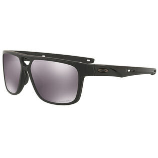 Crossrange&#153 Patch Prizm™ Sunglasses