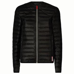 Women's Original Midlayer Jacket
