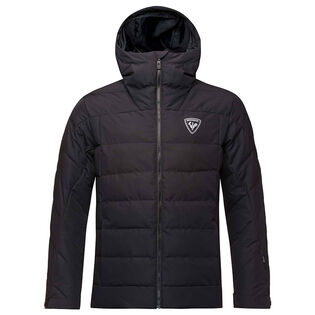 Men's Rapide Jacket
