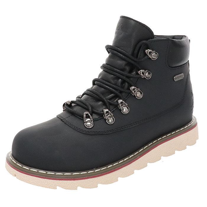 Women's Dorval Boot