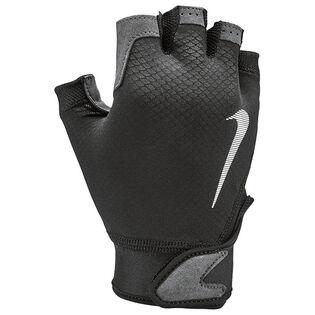 Men'S Ultimate Training Glove