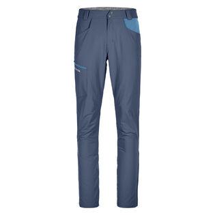 Pantalon Pelmo pour hommes