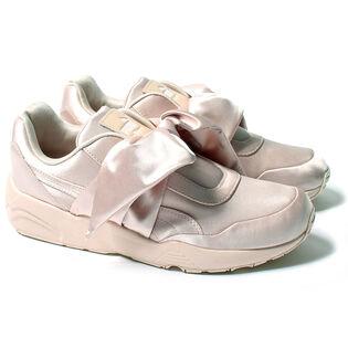 Women's Bow Sneaker