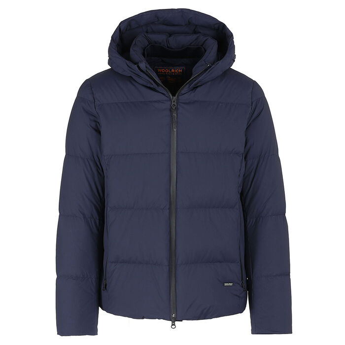 Men's Comfort Jacket