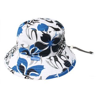 Kids' Surf Hat