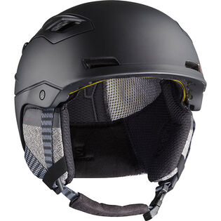 Casque de ski QST Charge MIPS [2020]