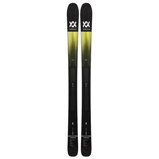 Katana 108 Ski [2021]