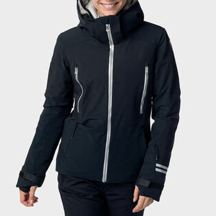 Women's Aile Jacket