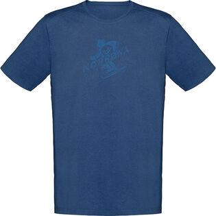 Men's /29 Cotton Heritage T-Shirt