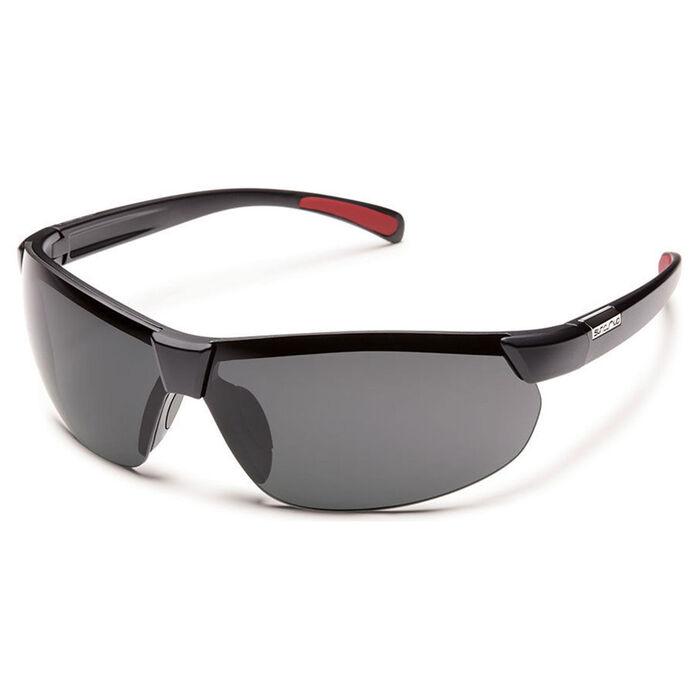 Switchback Sunglasses