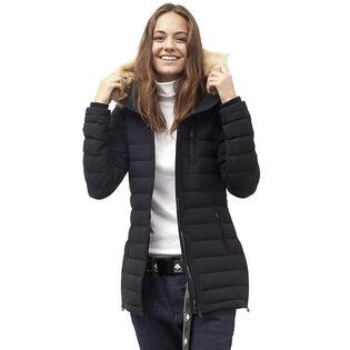 Women's Roselawn Jacket