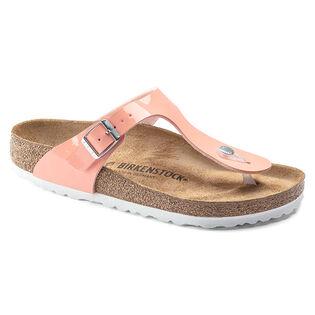 Women's Gizeh Sandal