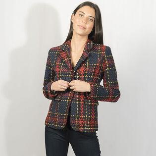 Women's Pearson Blazer
