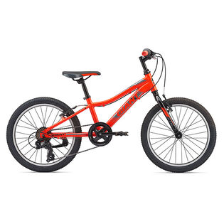 Vélo X<FONT>T</FONT>C 20 LITE pour garçons [2019]