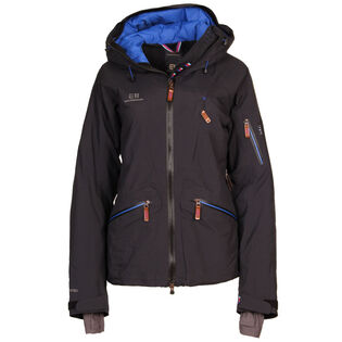 Women's Zermatt Jacket