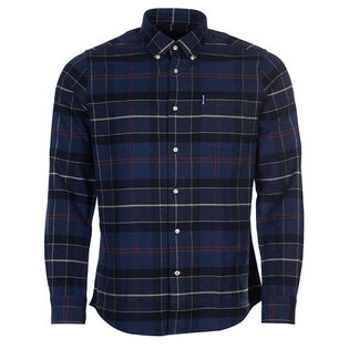 Chemise Lustleigh pour hommes
