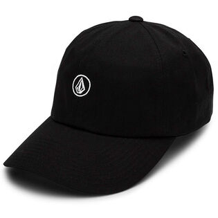 Women's Circle Stone Dad Hat