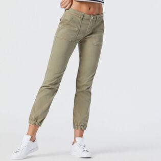 Women's Ivy Pant