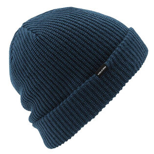 Men's Sweep Beanie