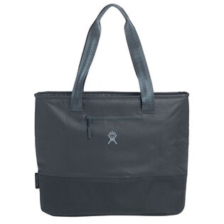 Insulated Tote Bag (20L)