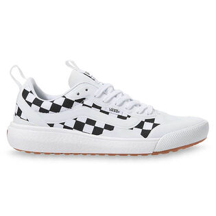 Women's Checkerboard UltraRange EXO Shoe