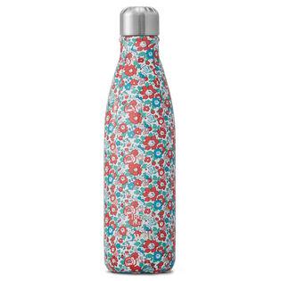 Liberty London Betsy Ann Bottle (17 Oz)