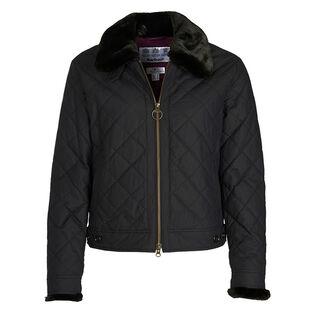 Women's Tetbury Jacket