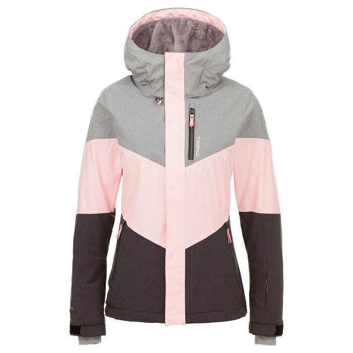 Manteau Coral pour femmes