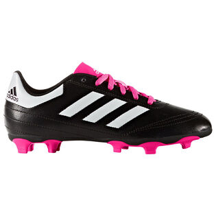 Juniors' [11-6] Goletto VI Firm Ground Soccer Cleat
