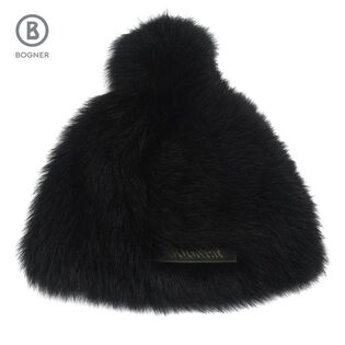 Women's Sabia Fur Hat