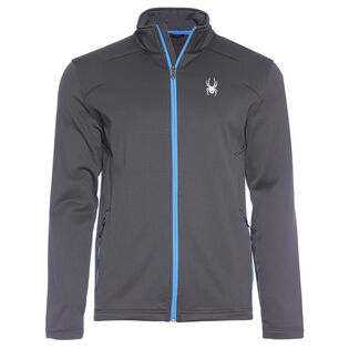Men's Chambers Insulator Jacket