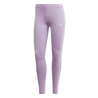 b5839085e73c Women s 3-Stripes Legging ...