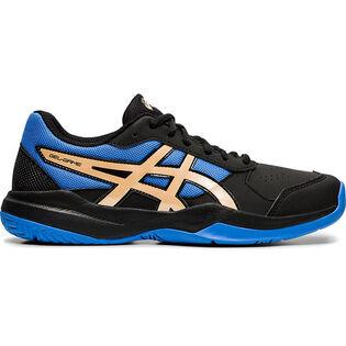 Juniors' [3.5-7] GEL-Game™ 7 GS Tennis Shoe
