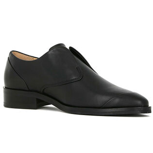 Women's Prime Derby No Lace Shoe