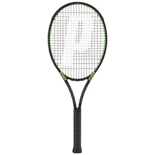 03 Tour 100P Tennis Racquet Frame