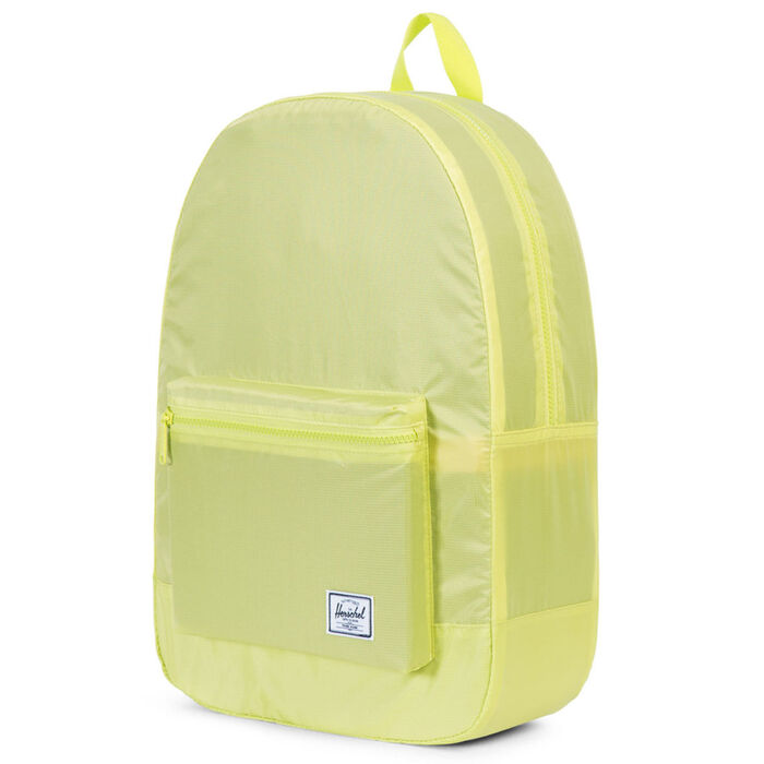 Packable Day Backpack
