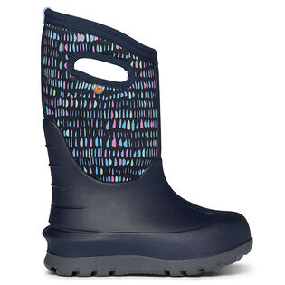Juniors' [1-6] Neo-Classic Twinkle Boot