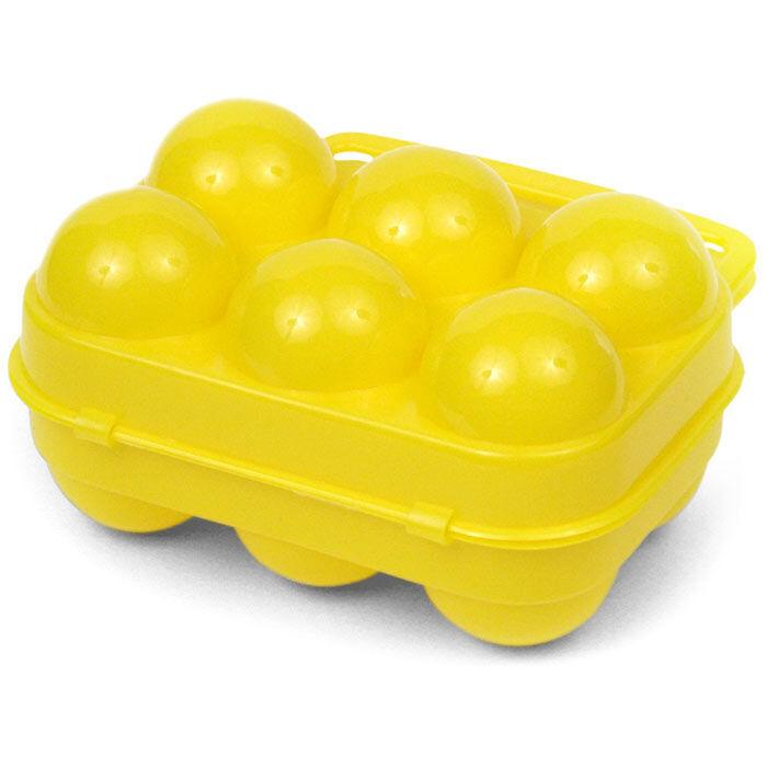 Contenant pour œufs