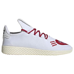 Men's Human Made Tennis HU Shoe